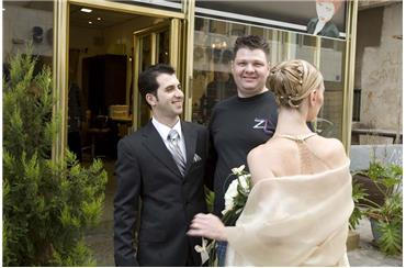 Зеев левин свадебные и вечерние прически