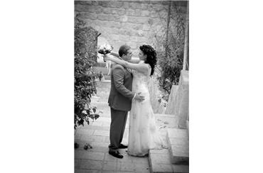 ZL свадебные прчески